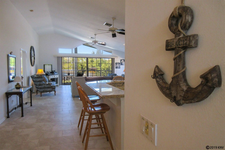 The Fabulous 147 Curlew Island Home
