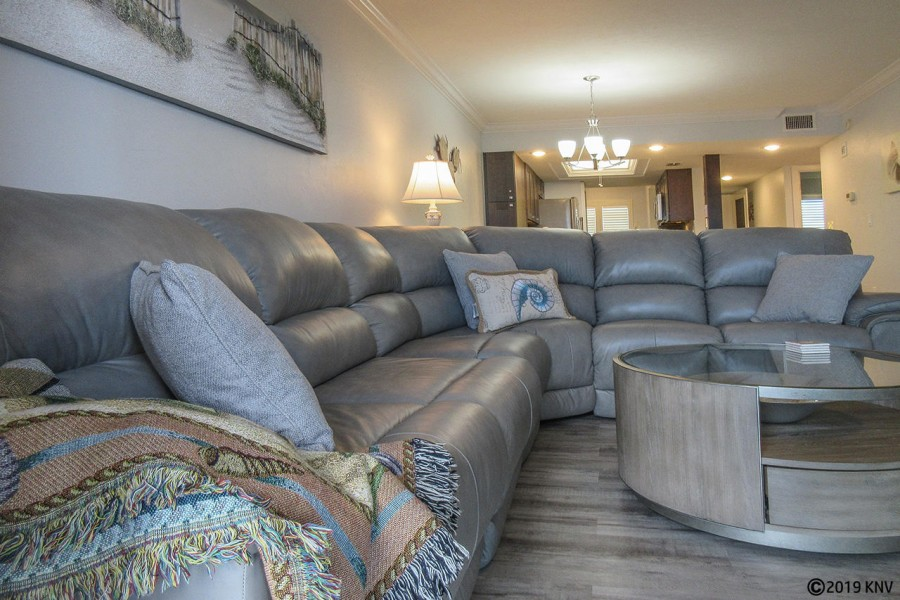Beautifully remodeled and professionally decorated
