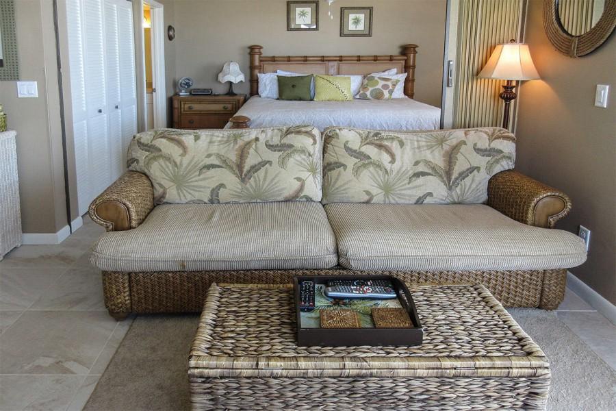 Perfect Vacation Spot Estero Beach And Tennis Club 303B