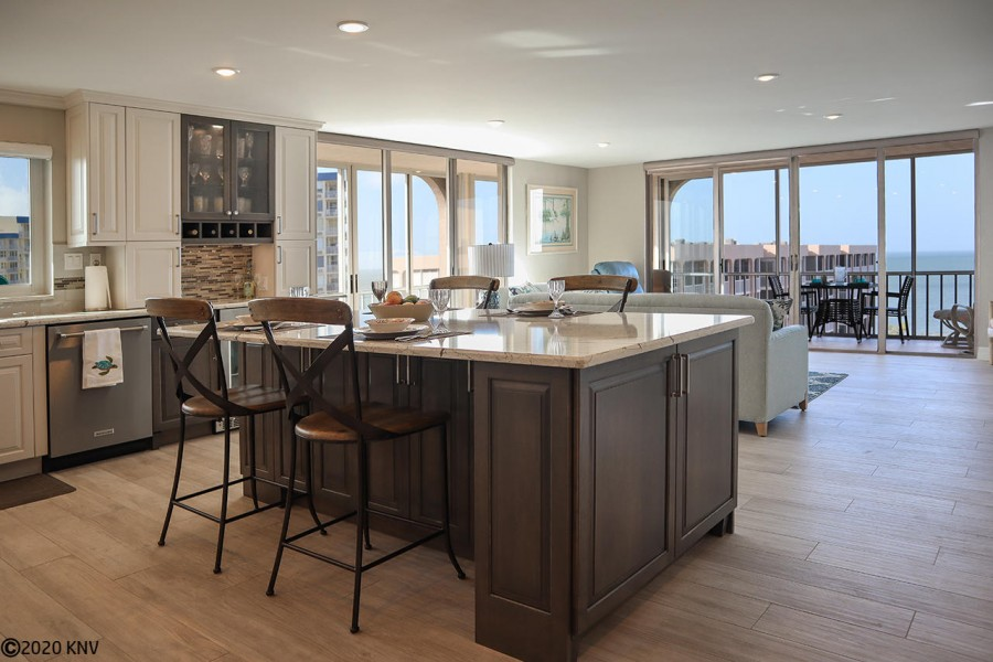 Welcome to the FABULOUS Creciente 920E Penthouse