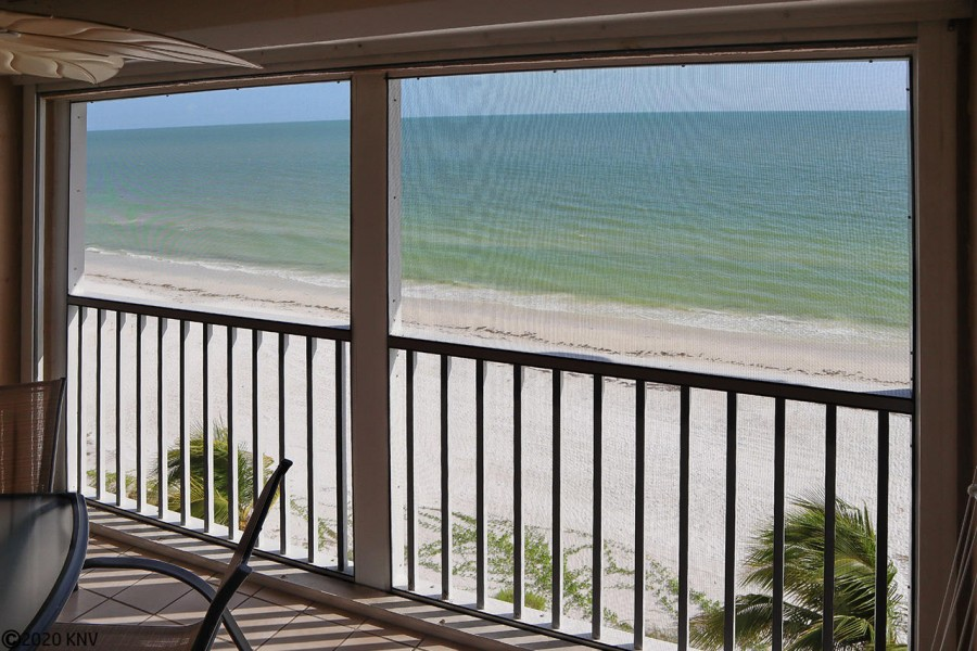 Gorgeous Gulf view offers the perfect spot to watch our world class sunsets.