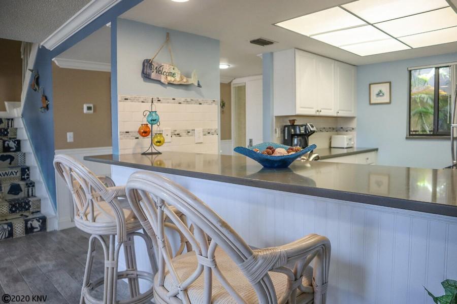Santa Maria Harbour Resort 103