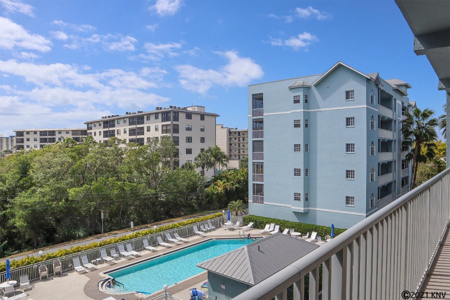 Welcome To Captains Bay 302 Vacation Condo