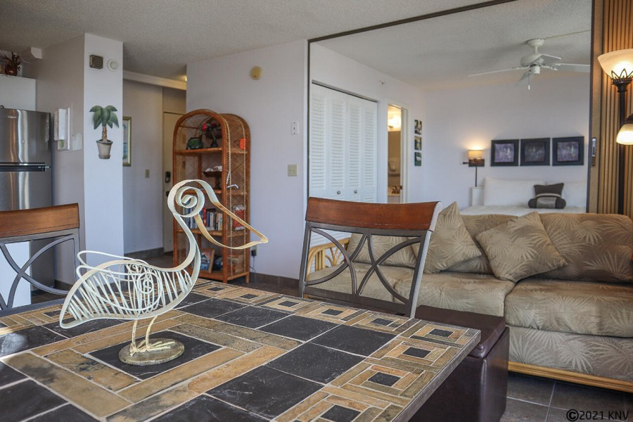 Accommodations at Estero Beach And Tennis Club 1203A