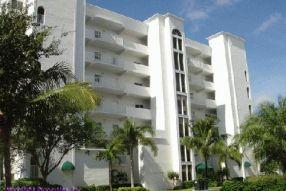 Casa Marina 533