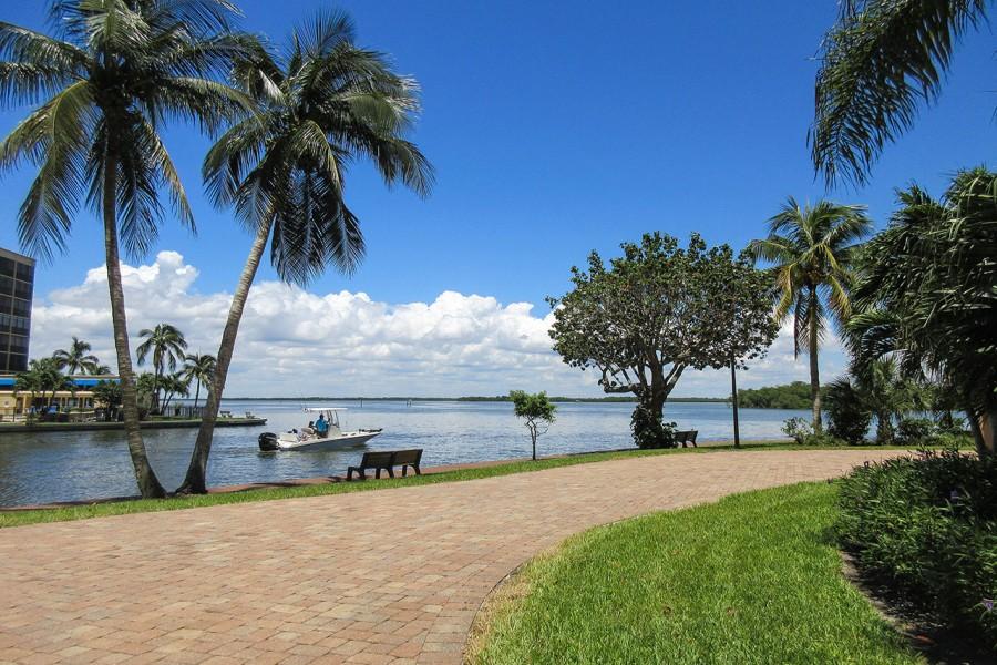 Harbour Pointe Resort Condominiums