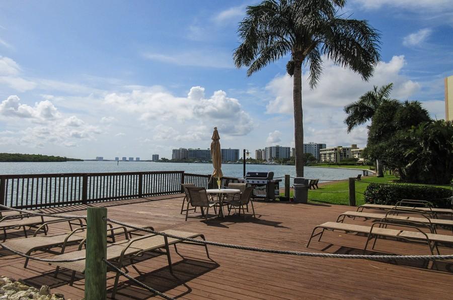 Harbour Pointe Resort Condoiminums