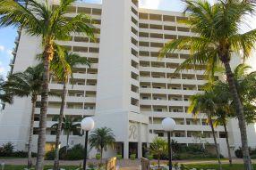 Riviera Club 904
