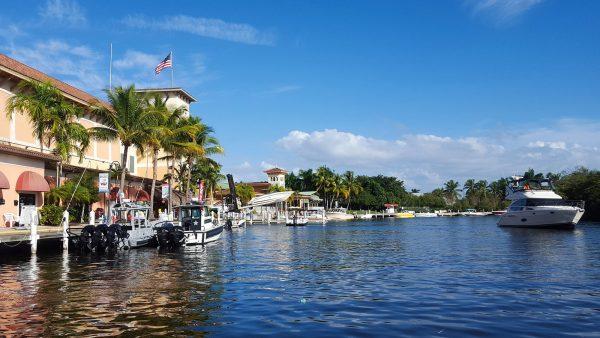 Kathy Nesbit Vacations, Inc.