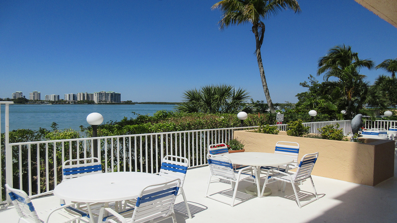 Lovers Key Beach Club Fort Myers Vacation Rentals