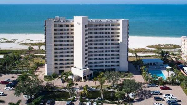 Riviera Club in Fort Myers Beach, Florida