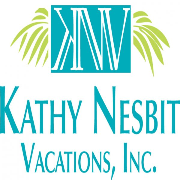 Kathy Nesbit Vacations, Inc.
