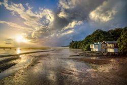 Beach_Rental_this Summer